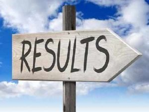 10th Class Result 2019 Search By Name, Roll Number